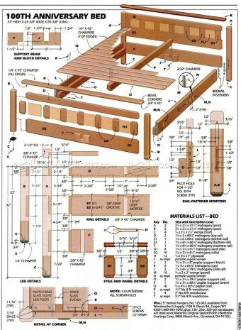 Create Furniture Plans Online